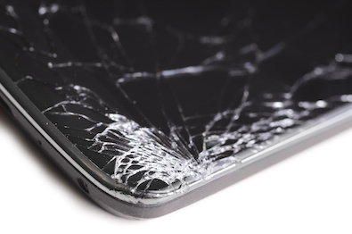 Cellular Screen Repairs